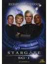 Stargate Sg-1 - Stagione 06 (6 Dvd)