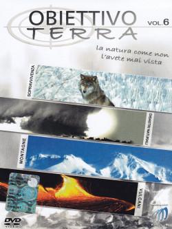 Obiettivo 06 - Terra