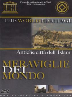 Meraviglie Del Mondo 06 - Antiche Citta' Dell'Islam