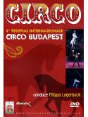 Circo - 4° Circo Di Budapest