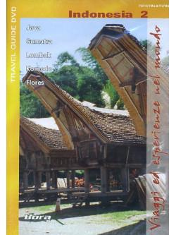 Viaggi Ed Esperienze Nel Mondo - Indonesia 02