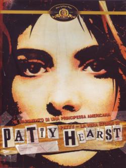 Patty - La Vera Storia Di Patty Hearst