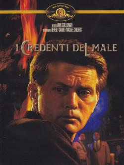 Credenti Del Male (I)