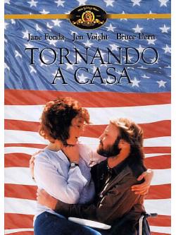 Tornando A Casa (1978)