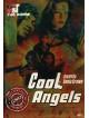 Cool Angels