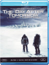 Day After Tomorrow (The) - L'Alba Del Giorno Dopo