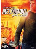 Meltdown - Trappola Nucleare