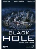 Black Hole (2006)