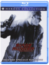 Blade Runner (Final Cut) (2 Blu-Ray)