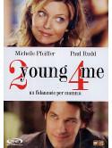 2 Young 4 Me - Un Fidanzato Per Mamma