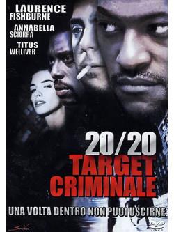 20/20 - Target Criminale