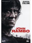 John Rambo (Disco Singolo)