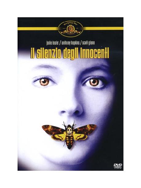 Silenzio Degli Innocenti (Il)
