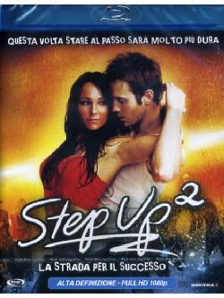 Step Up 2 - La Strada Per Il Successo