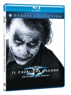 Cavaliere Oscuro (Il) (SE) (2 Blu-Ray)