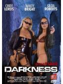Darkness (D'Salvo)