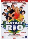 Natale A Rio (SE) (2 Dvd)