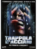 Trappola D'Acciaio