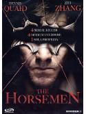 Horsemen (The)