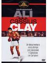 A.K.A. Cassius Clay
