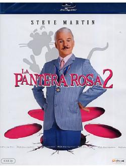 Pantera Rosa 2 (La)
