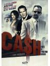 Cash - Fate Il Vostro Gioco