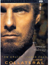 Collateral (Steel Book) (2 Dvd)