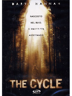 Cycle (The)