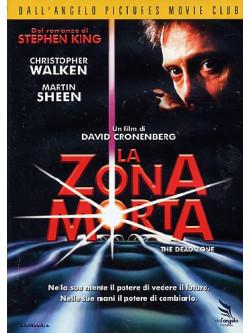 Zona Morta (La)