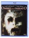 Ombre Dal Passato (2008)