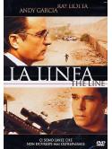 Linea (La) (2008)