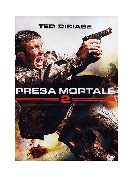 Presa Mortale 2