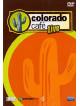 Colorado Cafe' Live - Stagione 02