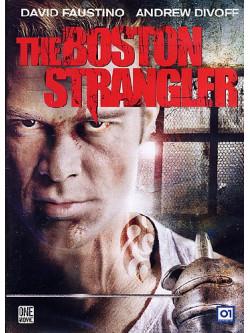 Boston Strangler (The)