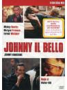 Johnny Il Bello (SE) (Dvd+Booklet)