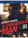 Dangerous Man (A) - Solo Contro Tutti