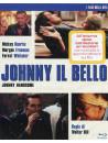 Johnny Il Bello (SE) (Blu-Ray+Booklet)