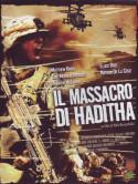 Massacro Di Haditha (Il)