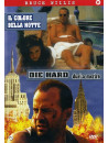Bruce Willis Cofanetto (2 Dvd)
