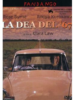 Dea Del '67 (La)