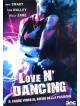 Love N'Dancing