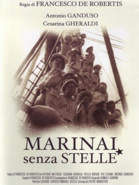 Marinai Senza Stelle