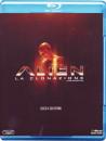 Alien 4 - La Clonazione