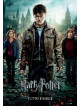 Harry Potter E I Doni Della Morte - Parte 02 (Ex Rental)