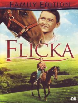Flicka (Family Edition)