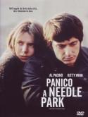 Panico A Needle Park