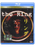 Ring (The) (1998)