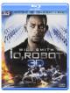 Io, Robot (Blu-Ray+Blu-Ray 3D)