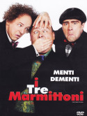 Tre Marmittoni (I)