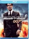 007 - Il Mondo Non Basta